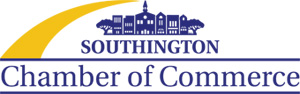 southington chamber logo new