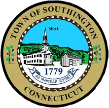 southingtonlogo.fw